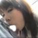 【野外露出】ヒロコちゃんの駐車場でフェラ抜き by ermovie