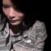 【個人撮影】深夜まで一緒に残業してた女性上司と会社のトイレでヤッちゃった一部始終w by Letshaveabreak