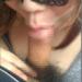 【個人撮影】ぼくの前定期さん 車内フェラ 口内発射 Gカップ谷間強調編 ♪ by ste1173