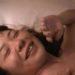 【無修正・中出し】人妻は誰のチンポでも喜んでマンコに入れ精子中出しさせます!貴方も人妻と交尾して精子中出ししてみますか? by derori777