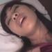 個撮 電マの刺激がクセになっちゃったお姉さん by yousuke